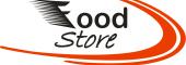 Food Store Alimentos | Distribuidora em Curitiba